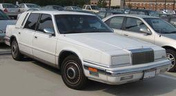 La historia del auto