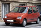 Manual Daewoo Tico De Vanzare