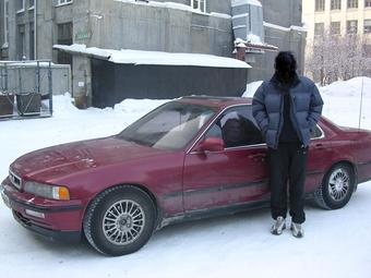 Acura Legendsuper Clean Florida Rare Find Acura Car Gallery - 1993 acura legend for sale