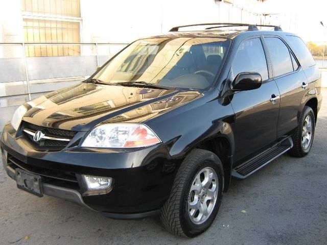 Used Acura MDX Wallpapers - 01 acura mdx transmission