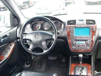 B Ba Ac C F Bdf Ef R in addition  likewise Acura Mdx A B additionally D Honda Odyssey Won T Start Switch as well S L. on honda odyssey rebuilt transmission