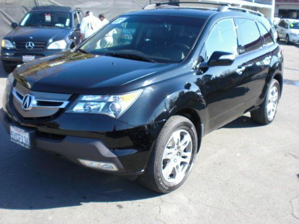 Honda Ridgeline A B Orig besides Acura Mdx Touring With Navigation System Cars In Kinston Nc additionally White Acura Mdx Sport Package Cars In Seattle Wa together with Acura Mdx A B Orig likewise Used Acura Mdx Technology Package Cars In Gaithersburg Md. on acura mdx a b orig