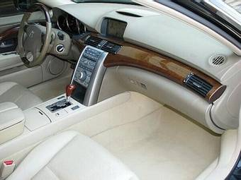 2005 acura rl pictures gasoline automatic for sale. Black Bedroom Furniture Sets. Home Design Ideas
