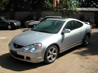 2002 acura rsx pics for sale. Black Bedroom Furniture Sets. Home Design Ideas