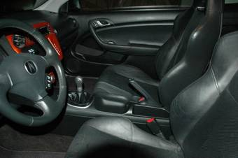 2002 Acura  on 2002 Acura Rsx Wallpapers  2 0l   Gasoline  Ff  Manual For Sale
