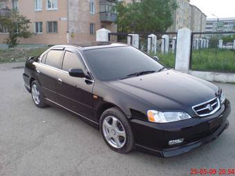 1999 Acura on 1999 Acura Tl Pics  2 5  Gasoline  Ff  Cvt For Sale