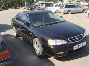 Acura TL Photos For Sale - 2001 acura tl for sale
