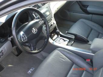 Acura Legend on 2008 Acura Type Sale On 2005 Acura Tl Wallpapers 3 2l Gasoline Ff