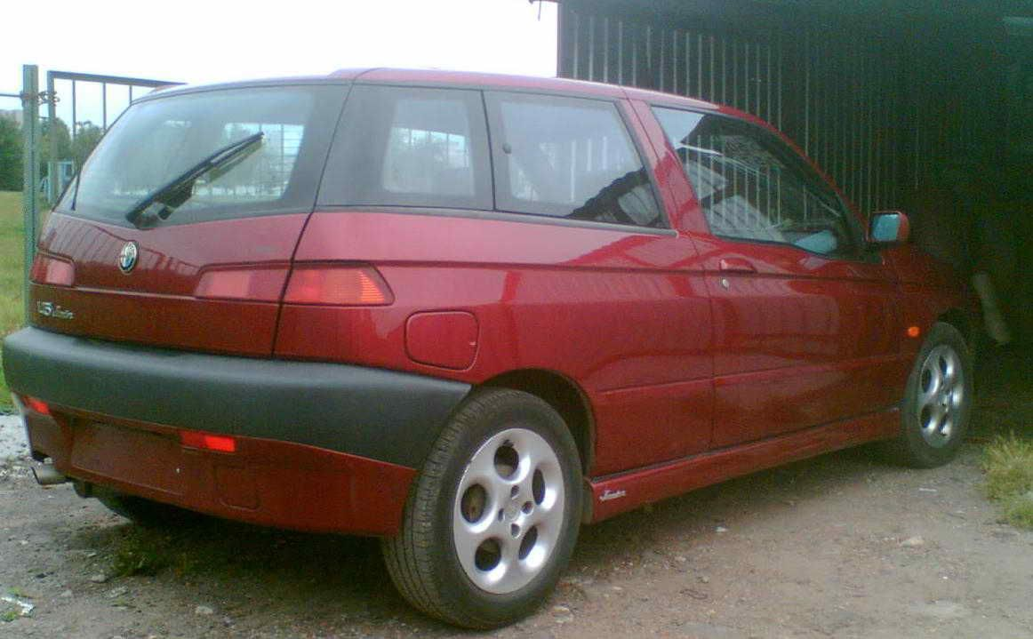1999 alfa romeo 145 pictures 1400cc gasoline ff manual for sale. Black Bedroom Furniture Sets. Home Design Ideas