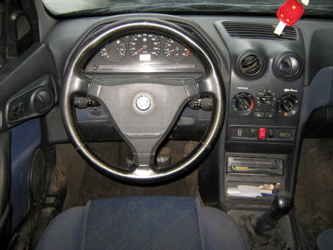 1998 alfa romeo 146 pictures gasoline ff manual. Black Bedroom Furniture Sets. Home Design Ideas