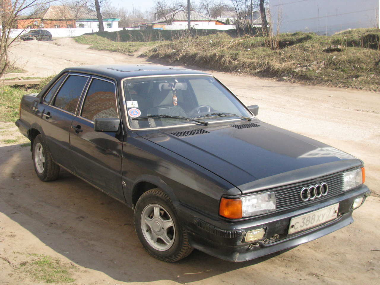 service manual 1985 audi quattro how to remove convertible top audi sport quattro s1 e2 quot. Black Bedroom Furniture Sets. Home Design Ideas