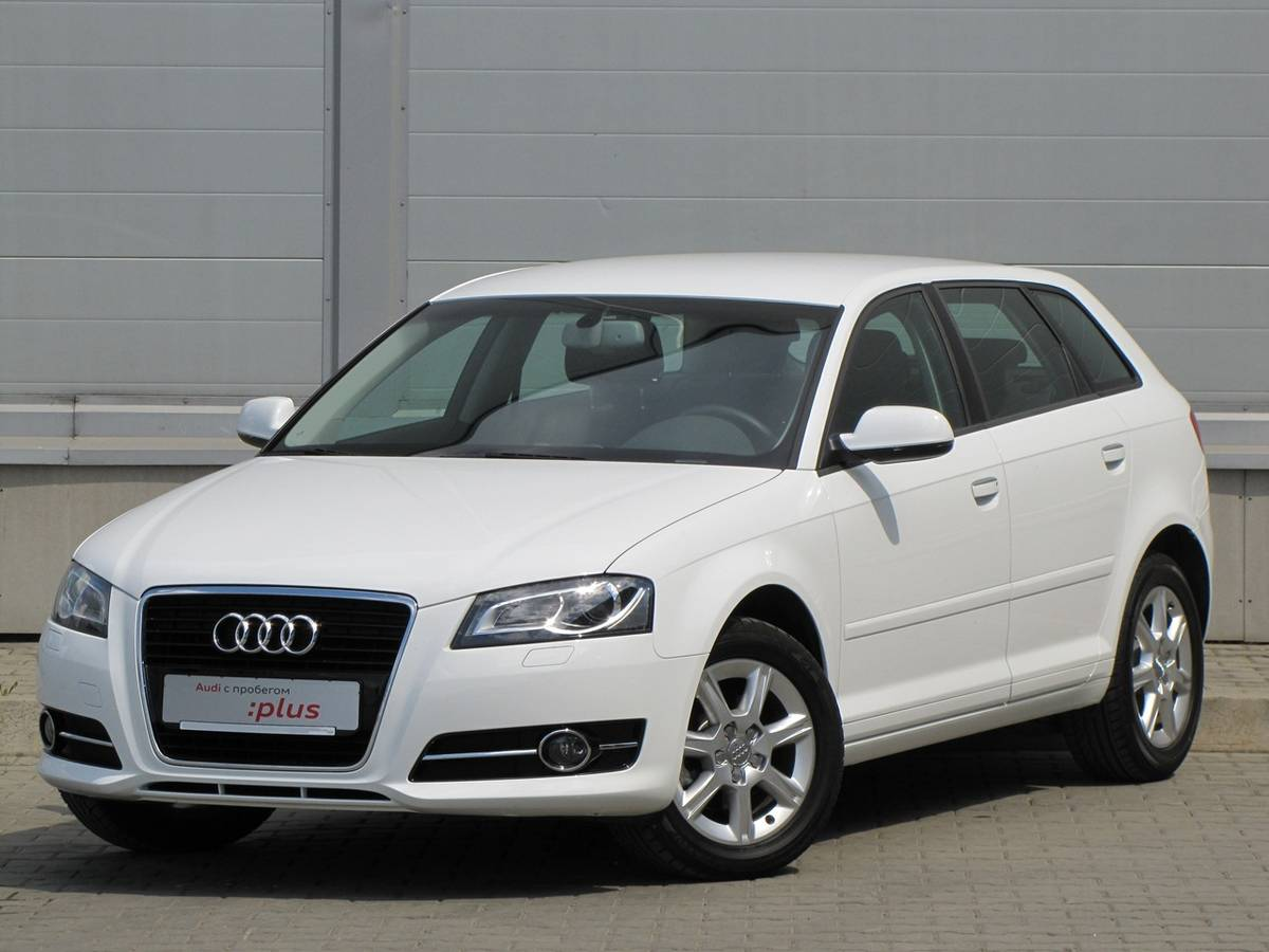 used 2011 audi a3 photos 1200cc gasoline automatic for sale. Black Bedroom Furniture Sets. Home Design Ideas