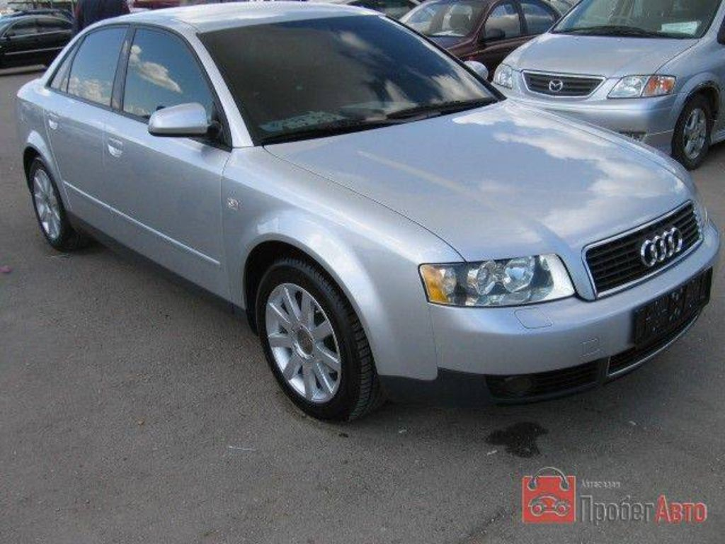 2002 audi a4 for sale. Black Bedroom Furniture Sets. Home Design Ideas