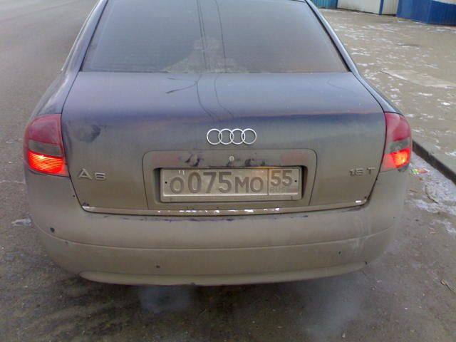 2001 audi a6 images for 2002 audi a6 window problems