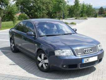2002 audi a6 wallpapers for 2002 audi a6 window problems