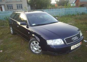 2002 audi a6 for sale for 2002 audi a6 window problems