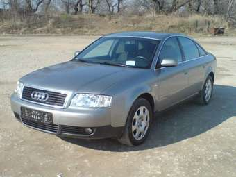 Used 2002 audi a6 photos for 2002 audi a6 window problems