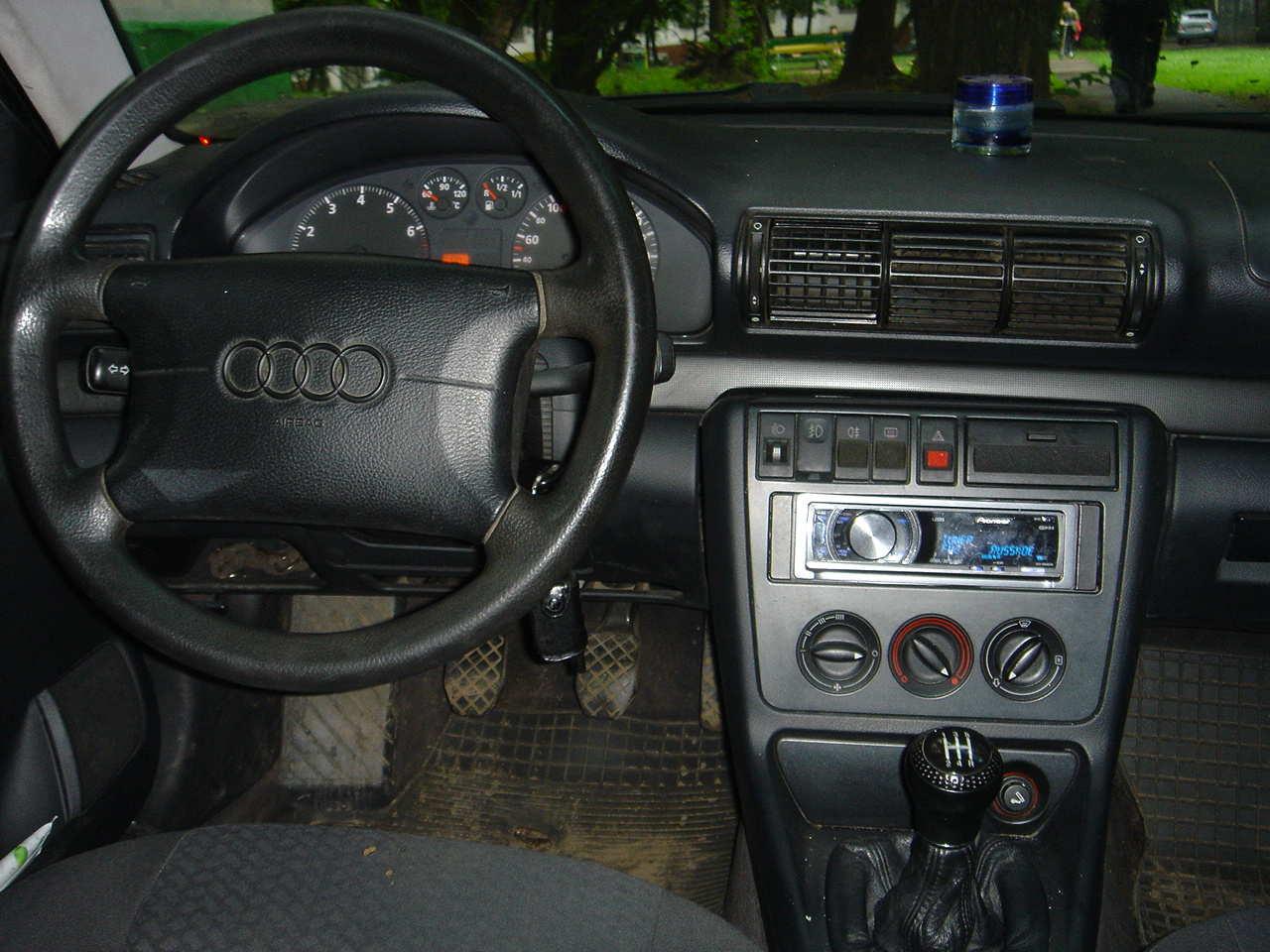 audi s8 manual transmission for sale