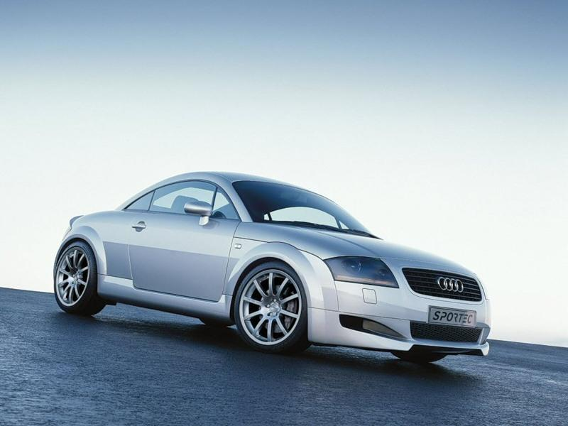 1999 audi tt pictures gasoline ff manual for sale. Black Bedroom Furniture Sets. Home Design Ideas