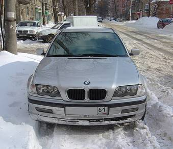 318i on More Photos Of Bmw 318i