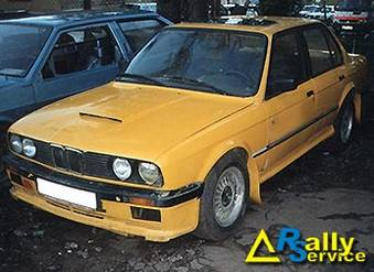 Mudah Com Toyota Used Car For Sale In Sabah