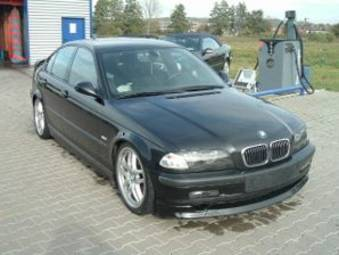 2000 bmw 323i for sale 2300cc gasoline fr or rr automatic for sale. Black Bedroom Furniture Sets. Home Design Ideas