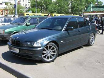 2000 bmw 323i pictures for sale. Black Bedroom Furniture Sets. Home Design Ideas