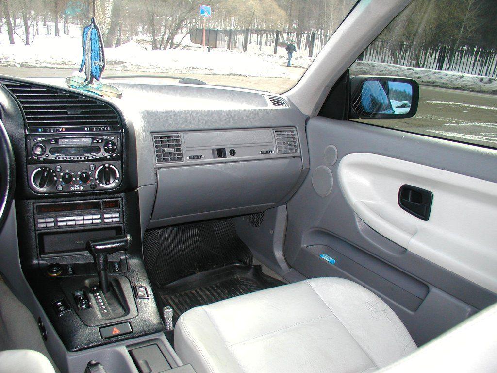 1992 bmw 325i specs car directory