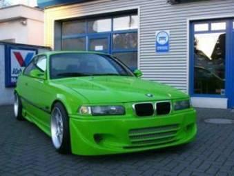 BMW I Images For Sale - 2001 bmw 328i