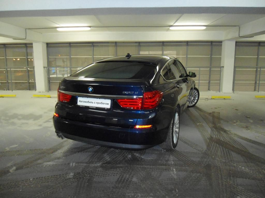 2011 bmw 5 series gran turismo for sale 2993cc diesel automatic for sale. Black Bedroom Furniture Sets. Home Design Ideas
