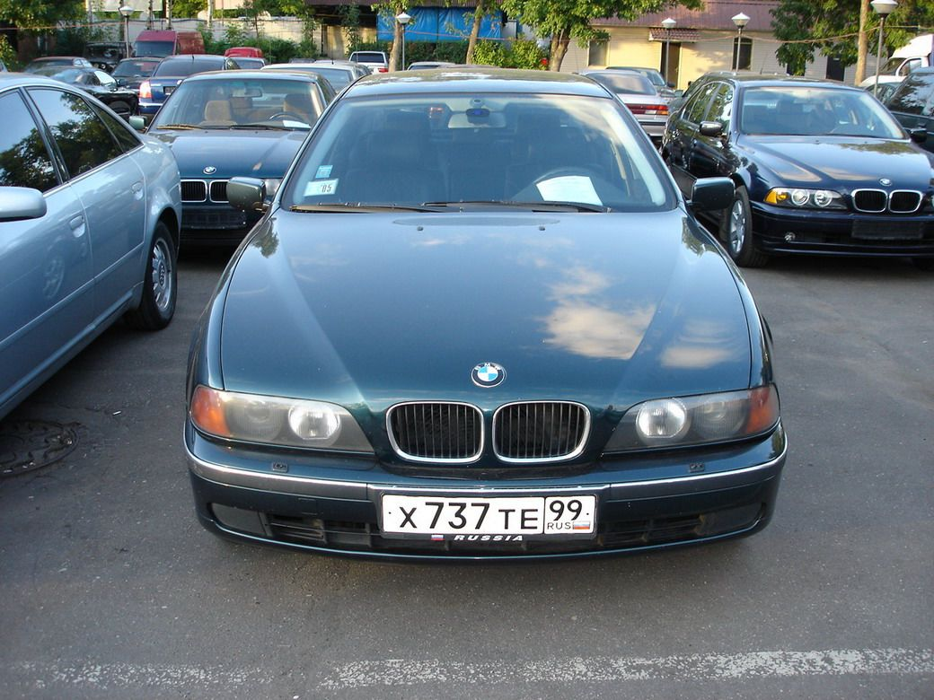 sale msport with used car series for nav infinity in bmw touring sat diesel
