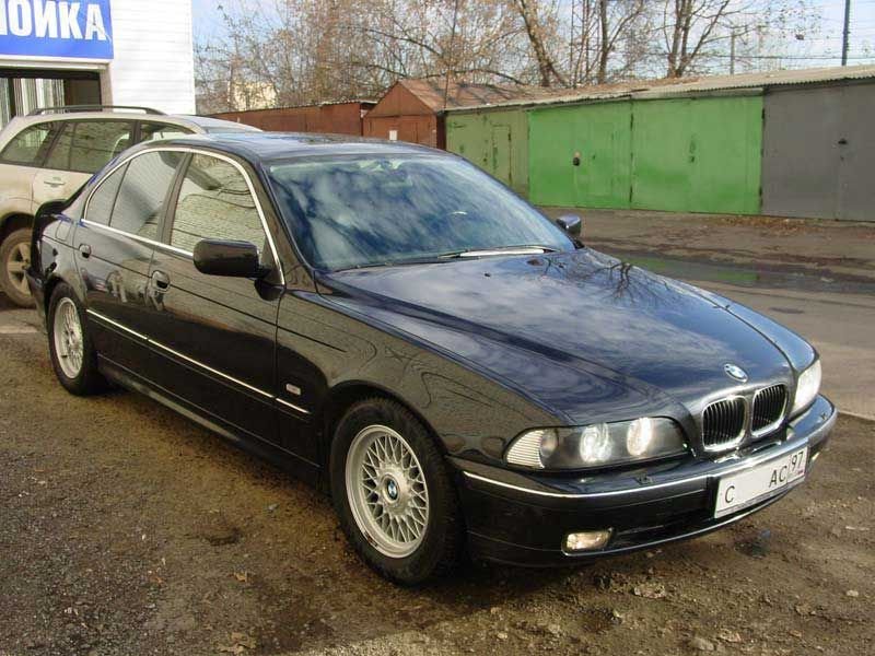 1999 Bmw 528i Specs Engine Size 2800cm3 Fuel Type Gasoline Drive Wheels Fr Or Rr Transmission Gearbox Automatic