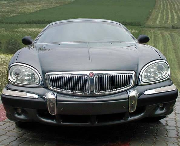 1998 bmw 730i pictures for sale