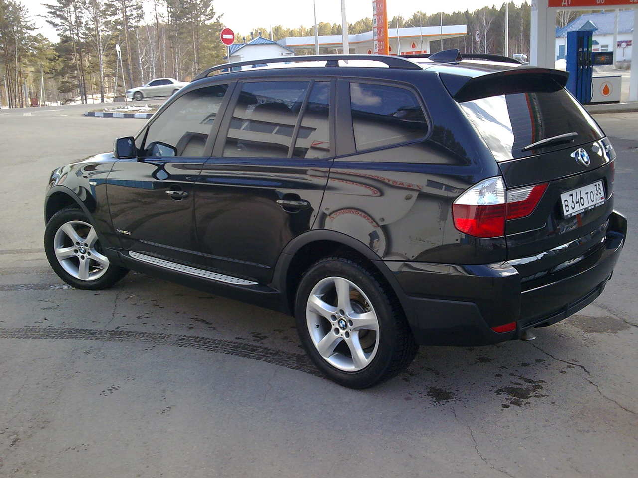 used 2009 bmw x3 photos 2000cc diesel automatic for sale. Black Bedroom Furniture Sets. Home Design Ideas