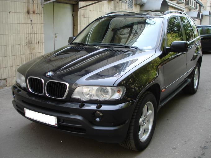 2001 bmw x5 for sale 3000cc gasoline automatic for sale. Black Bedroom Furniture Sets. Home Design Ideas