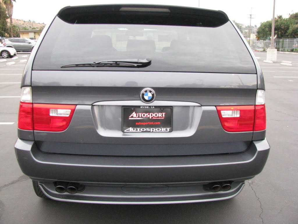 2003 bmw x5 for sale gasoline cvt for sale. Black Bedroom Furniture Sets. Home Design Ideas