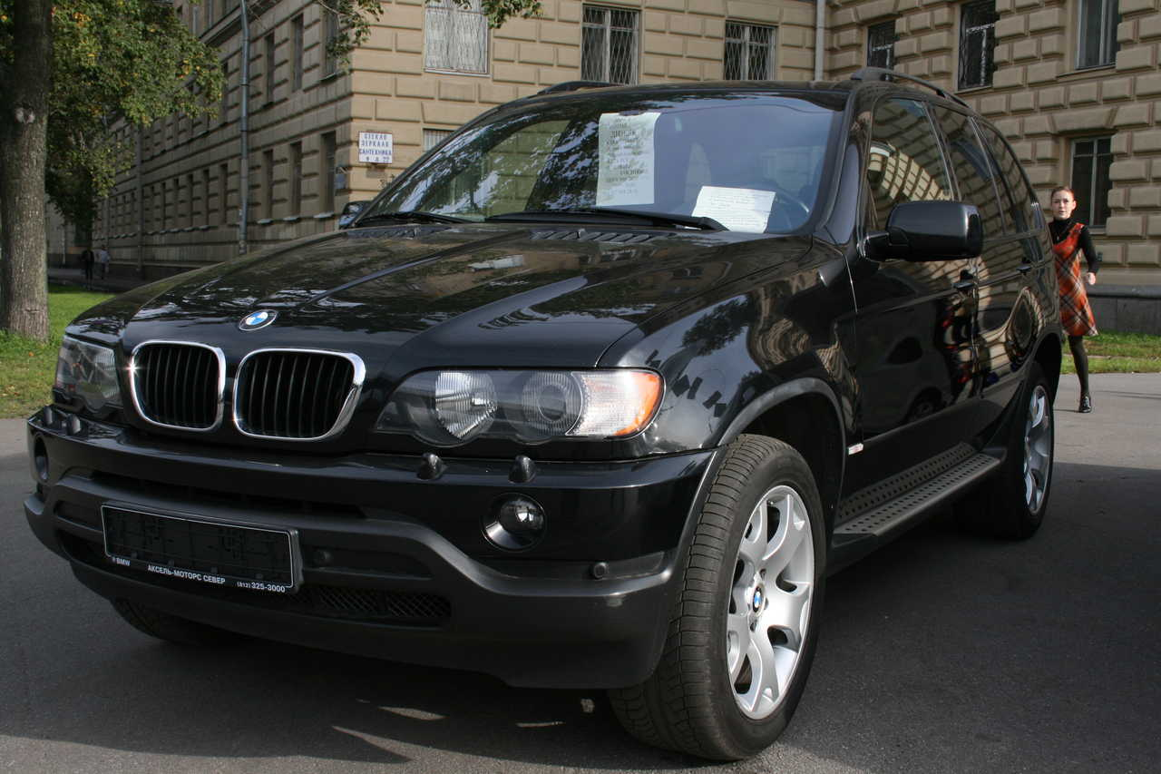 2003 bmw x5 pictures diesel for sale. Black Bedroom Furniture Sets. Home Design Ideas