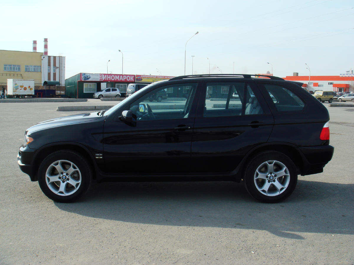 used 2006 bmw x5 photos 3 0 gasoline automatic for sale. Black Bedroom Furniture Sets. Home Design Ideas