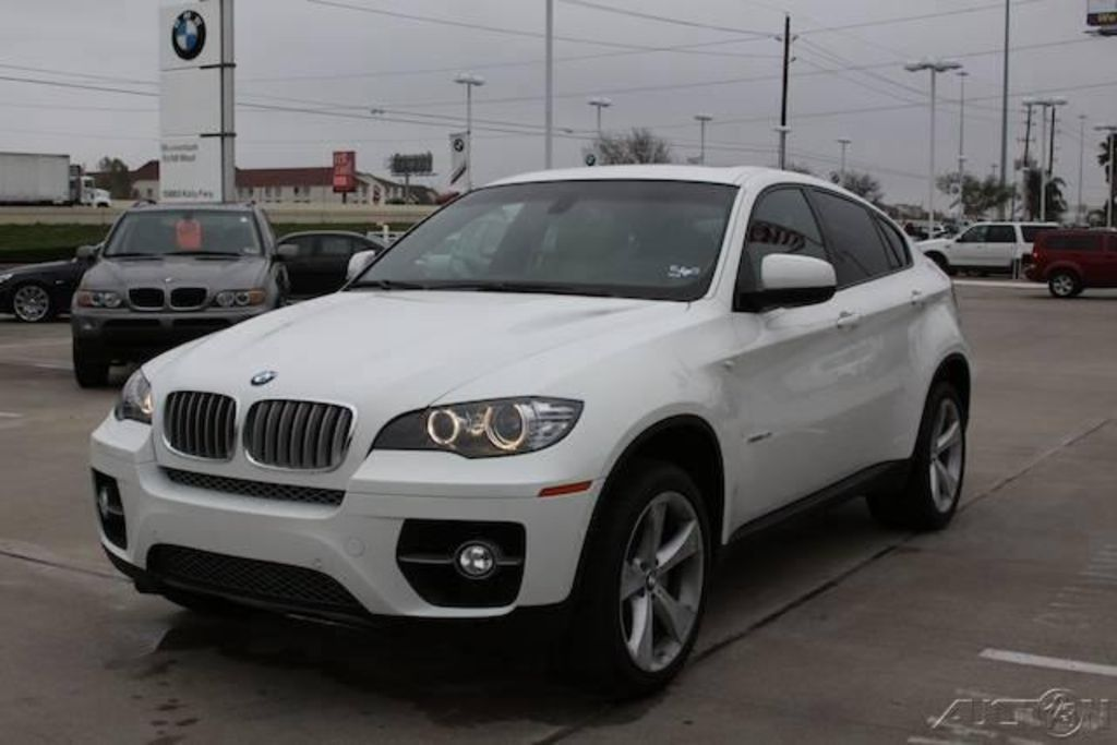 2008 bmw x6 for sale. Black Bedroom Furniture Sets. Home Design Ideas