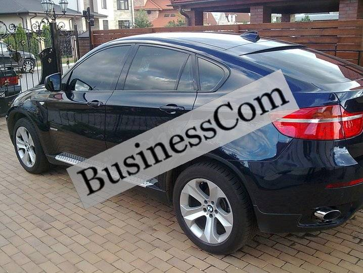 2008 bmw x6 images 2979cc gasoline automatic for sale. Black Bedroom Furniture Sets. Home Design Ideas