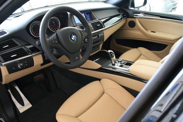 2010 Bmw X6 For Sale 4400cc Gasoline Automatic For Sale