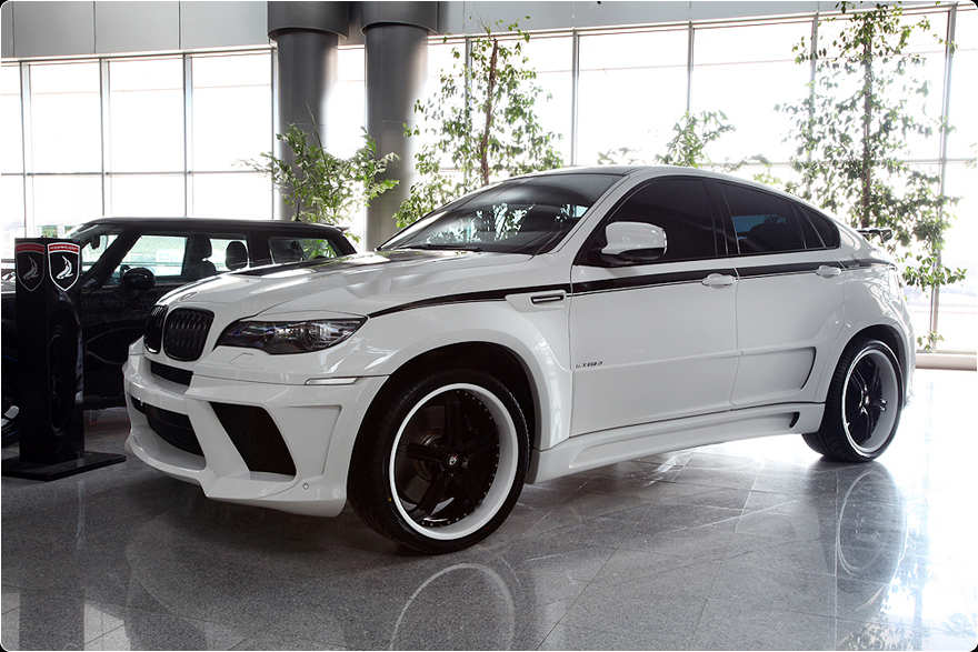 2010 Bmw X6 Pictures 4 4l Gasoline Automatic For Sale