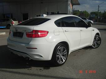Bmw x6 a1240513404b2634913 p moreover Jdm 2008 Toyota Vanguard Suv likewise T14658617 Tcc solenoid located in 2003 cavalier together with 91 Bmw M5 together with 063660. on 2008 bmw x5 transmission problems