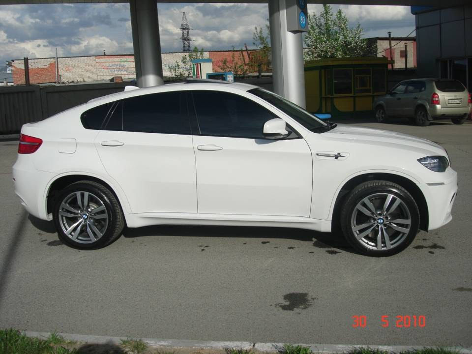 Bmw Z6 Price In India Bmw X6 Problems Forum 2010 Bmw Xcc