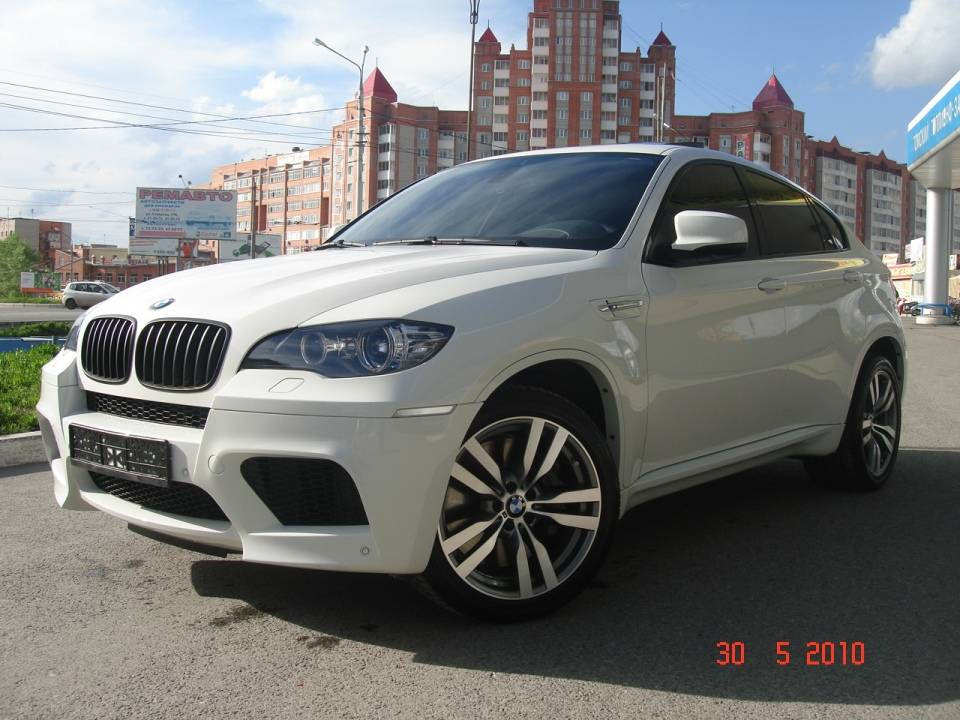 used 2010 bmw x6 photos 4400cc gasoline automatic for sale. Black Bedroom Furniture Sets. Home Design Ideas