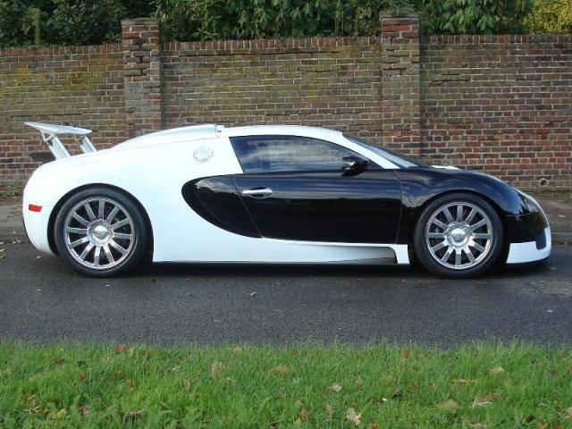 2009 bugatti veyron for sale gasoline fr or rr manual. Cars Review. Best American Auto & Cars Review