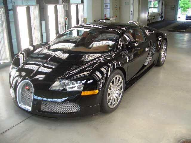 2009 bugatti veyron pictures gasoline fr or rr manual. Cars Review. Best American Auto & Cars Review