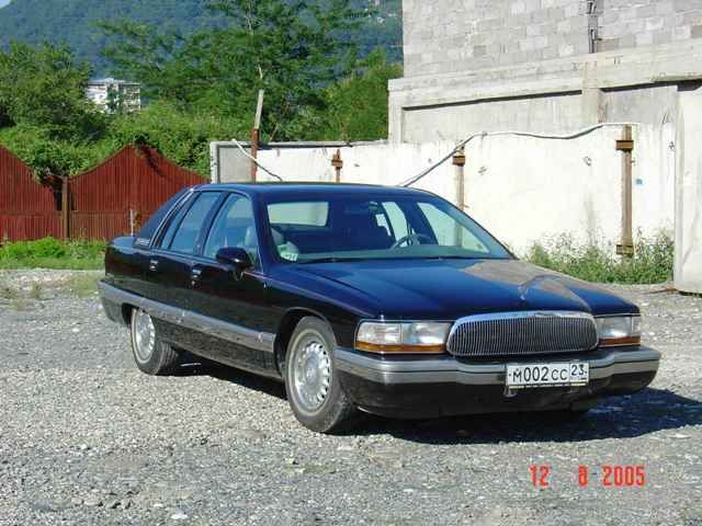 1994 buick roadmaster pictures for sale. Cars Review. Best American Auto & Cars Review