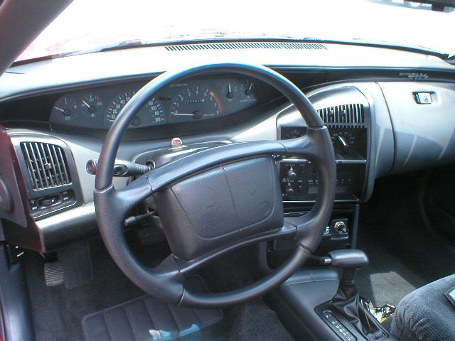 Buick V6 274 For Sale Autos Post