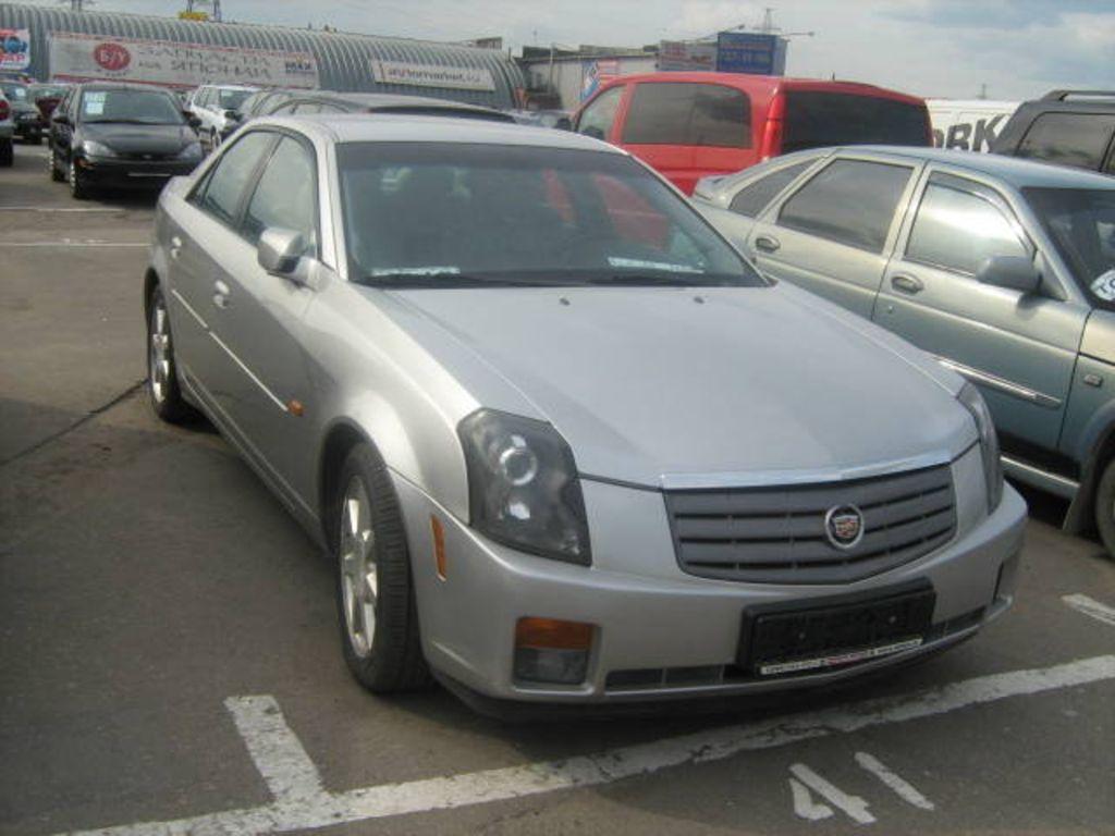 Cadillac Allante Transmission Problems